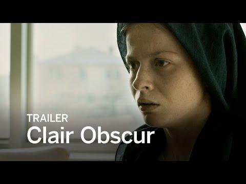 CLAIR OBSCUR Trailer | Festival 2016