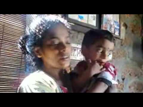 Rajahamsame Chamayam video