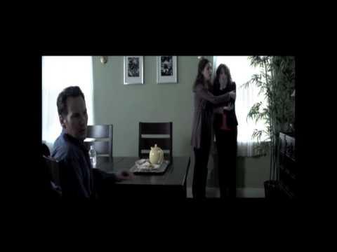 Insidious - 5 Scariest Scenes video