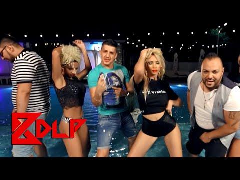 Bogdan de la Ploiesti si Nicky Yaya Ia Ti Vrabia pop music videos 2016