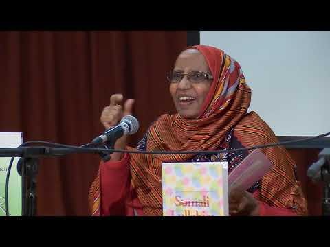 SWF 2018-Somali children's books thumbnail