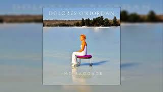 "Download Lagu Dolores O'Riordan ""No Baggage"" [FULL ALBUM] Gratis STAFABAND"