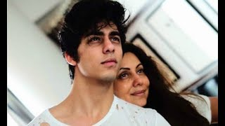 download lagu How Sex Became Shah Rukh Khan's Biggest Problem  gratis