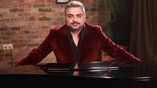 Ara Martirosyan - Ti odna