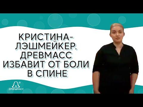 https://youtube.com/embed/XXMFT9jXqhQ