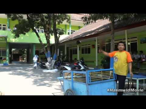 ShortFilm:Setumpuk Sampah (SMA PGRI 1 LUMAJANG)