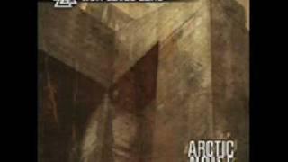 Vídeo 35 de X-Fusion
