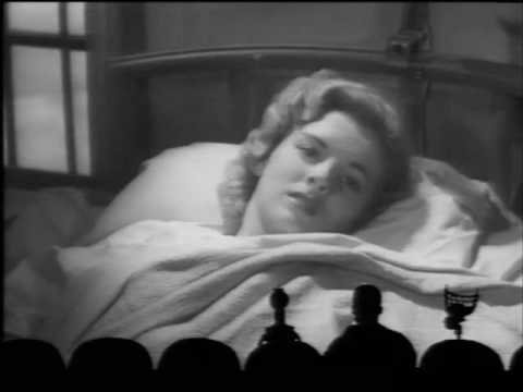 MST3K 0610 - The Violent Years (9/10)