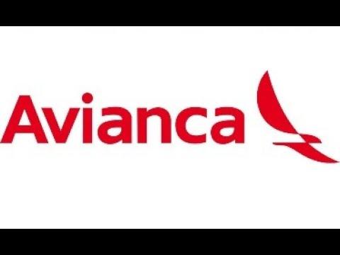 Impacto de rayo (desde el cockpit)