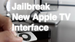 How to Jailbreak Apple TV 5.0 With Seas0nPass