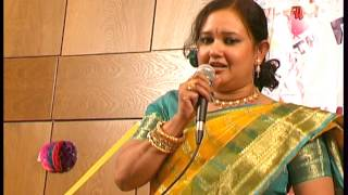 Lutfor Bangla Song-বাংলা গানের কনসার্ট