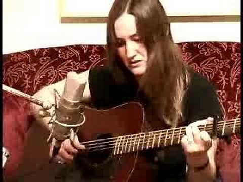 Oh Susanna - Pretty Face