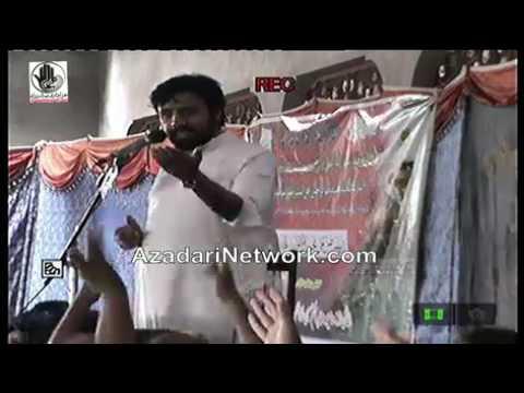 Zakir Taqi Qayamat (Majlis 18 Ramzan 2017 Ameerpur Maingan)