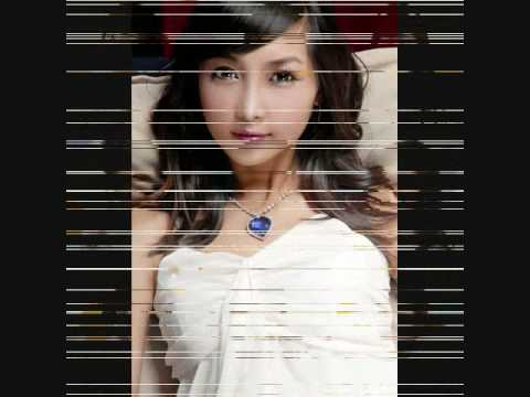 Hot and Cute Asian Girls