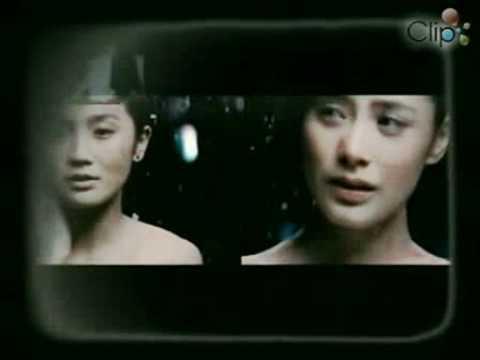 Dung gian anh em nhe-Twins + boyz - - Xem video clip