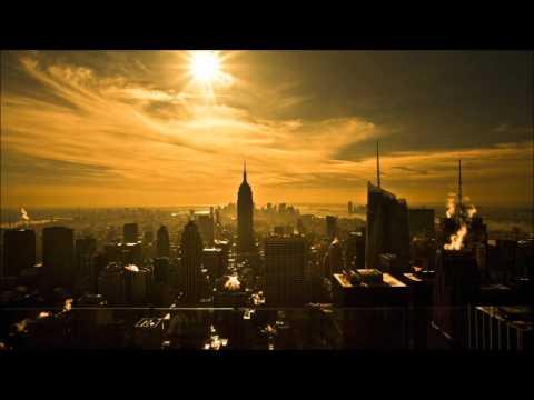 Gary Hoey - City Sunrise