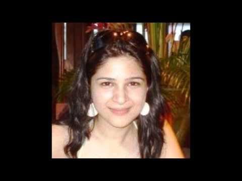 pakistani actresses real face without makeup