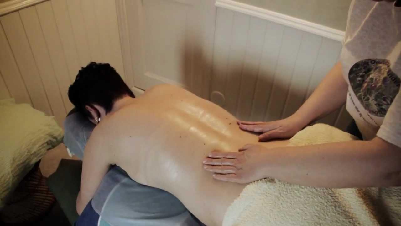 massage varberg massage mariestad