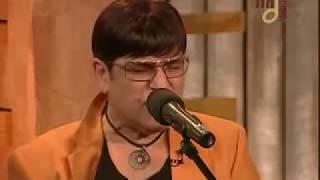Леонид Портной - Случайная ночь