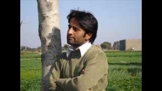 download lagu Tum Se Mil Kar Rehne Laga Bass Tera Khiyal... gratis