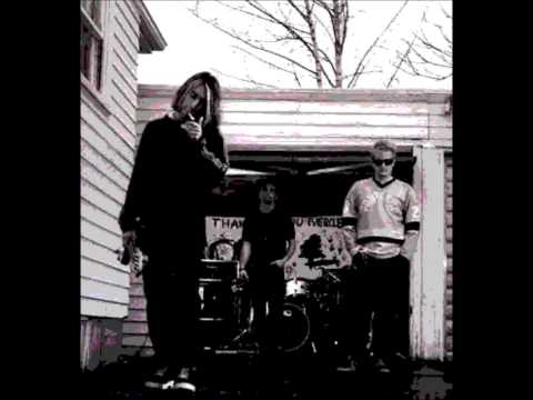 Everclear - Deep In Empty Out