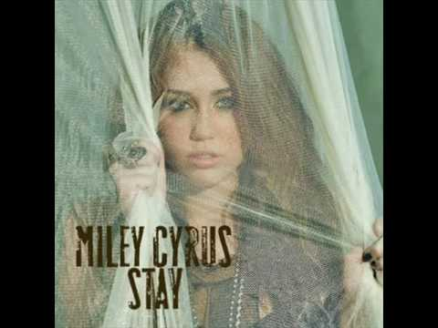 Canciones del ultimo disco de Miley Cyrus