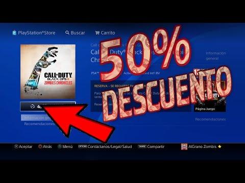 Comprar Juegos/DLC al 50% DESCUENTO  / Truco Legal / Rapido y Sencillo