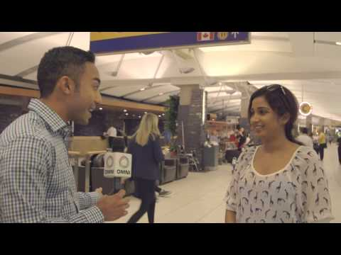 Interview With Shreya Ghoshal video
