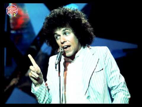 Leo Sayer - You Win -- I Lose