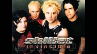 Watch Skillet Each Other video