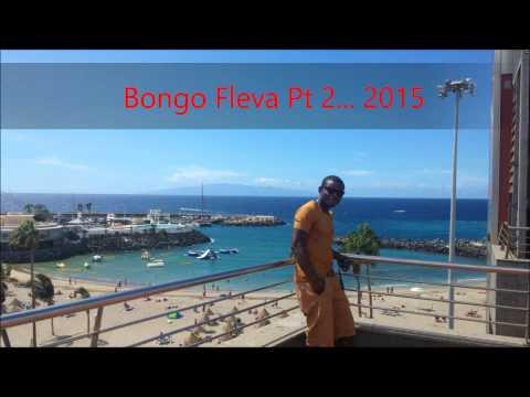 Bongo Fleva Pt 2 2015 video