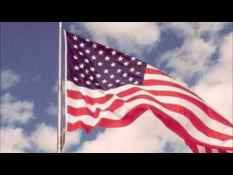 Congressman Carney, Sen. Specter vs. US Constitution and freedom!