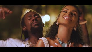 Jah Cure & Mya - Only You | Official Music Video