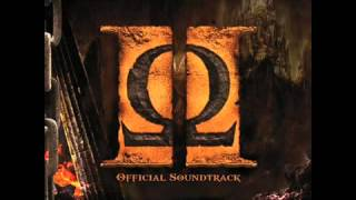 God of War 2 - Música Tema