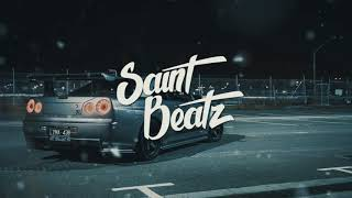Dr. Dre & Snoop Dogg - The Next Episode (VOLLAZ Remix) (Bass Boosted)