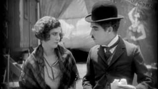Charlie Chaplin - The Circus 1928 - Phim hai hay nhat moi thoi dai