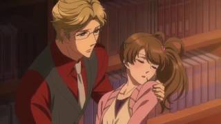 Same Old Love {AMV} Anime Mix