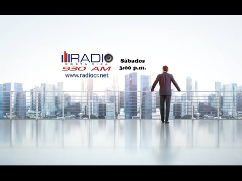 Efecto Liderazgo - Programa de Radio - Promo Definitiva