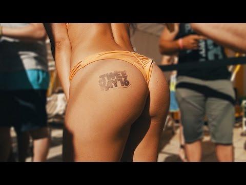 Da Tweekaz #TWEEKAY16 music videos 2016 electronic
