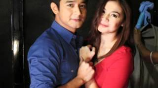 Angelito & Rosalie for Angelito Batang-Ama,Ang Bagong Yugto
