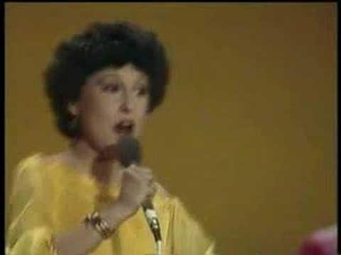 Eurovision 1979 - Portugal
