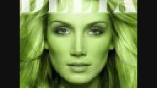 Watch Delta Goodrem You Will Only Break My Heart video