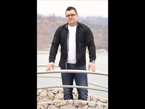 Almir Music Eko Jos te volim 2014 NOVO