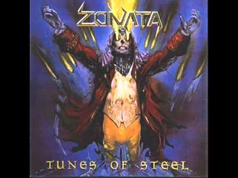zonata - beyond the rainbow.wmv