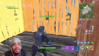 BEST FORTNITE PLAYER / SUB SUNDAY ON ME / 800+ Solo  WINS