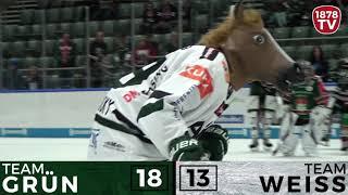 1878 TV | Hockey Day 2017