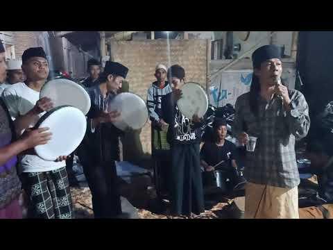 Download  Anom Kumbara Mahallul Qiyam Gratis, download lagu terbaru