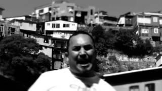 Descargar Contador Regresivo Cine