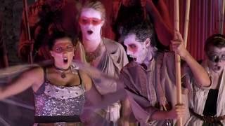 Armide by C. W. Gluck / Act 1 Finale - Opera NEO 2017