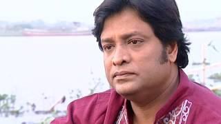Bangla Telefilm Shopner Shimanto (part 04)